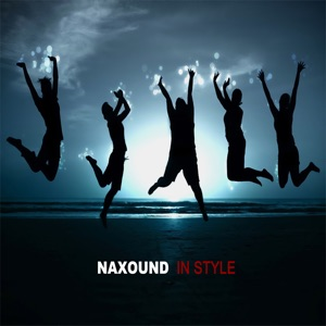 In Style - Single