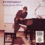 Wynton Kelly - Come Rain Or Come Shine