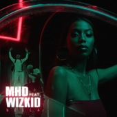 Bella (feat. Wizkid)