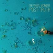 The Wheel Workers - Desire
