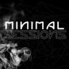 Minimal Sessions Radio