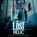 Scott Mariani - The Lost Relic
