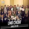 LMA Choir - Circle of Life (X Factor Recording) artwork