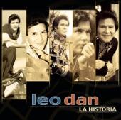 La Historia De Leo Dan
