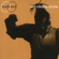 Back to Life - Soul II Soul