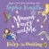 Sophie Kinsella - Mummy Fairy and Me: Fairy-in-Waiting