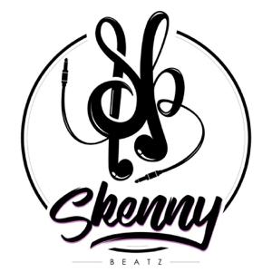 SkennyBeatz - Flute Skills (Oriental Hip Hip Beat Mix)