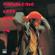 Marvin Gaye Let's Get It On - Marvin Gaye