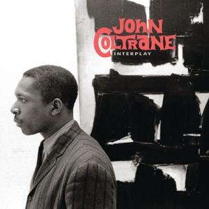 John Coltrane & Kenny Burrell - Lyresto