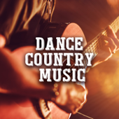 Dance Country Music: Best Party Music 2019, Beautiful Western Songs, Instrumental Background Music