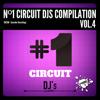 Nº1 Circuit Djs Compilation, Vol. 4 - Various Artists