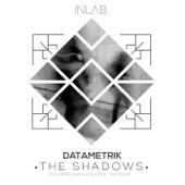 The Shadows (Drol. Remix)