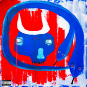 White Bronco-Action Bronson