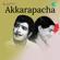 Ezharaponnana - P. Madhuri