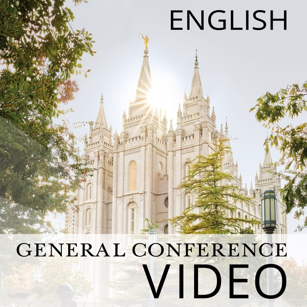 General Conference | SD | ENGLISH
