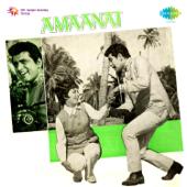 [Download] Door Rah Kar Na Karo Baat MP3