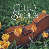 Cello Swoon