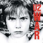 U2 - Like A Song