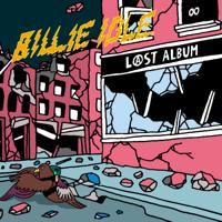 LAST ALBUM (+)