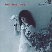 Patti Smith Group - Dancing Barefoot