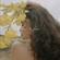 Sabrina Claudio - No Rain, No Flowers
