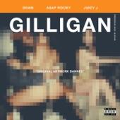 D.R.A.M. - Gilligan (feat. Juicy J & A$AP Rocky)