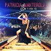 Patricia Manterola - Sin Ti Otra Vez artwork