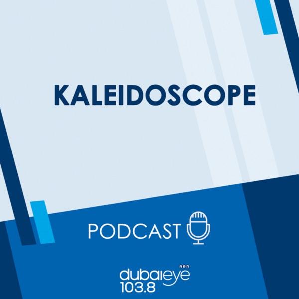 Kaleidoscope on Dubai Today