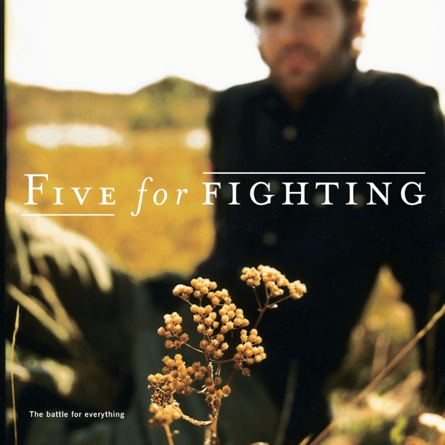 Christmas Where You Are Feat Jim Brickman Single By Five For
