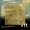 Sharp Eleven