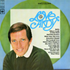 Andy Williams - Can't Take My Eyes Off You artwork