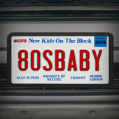 [Download] 80s Baby MP3