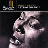 Mahalia Jackson - It Is No Secret (What God Can Do) (Single Version)