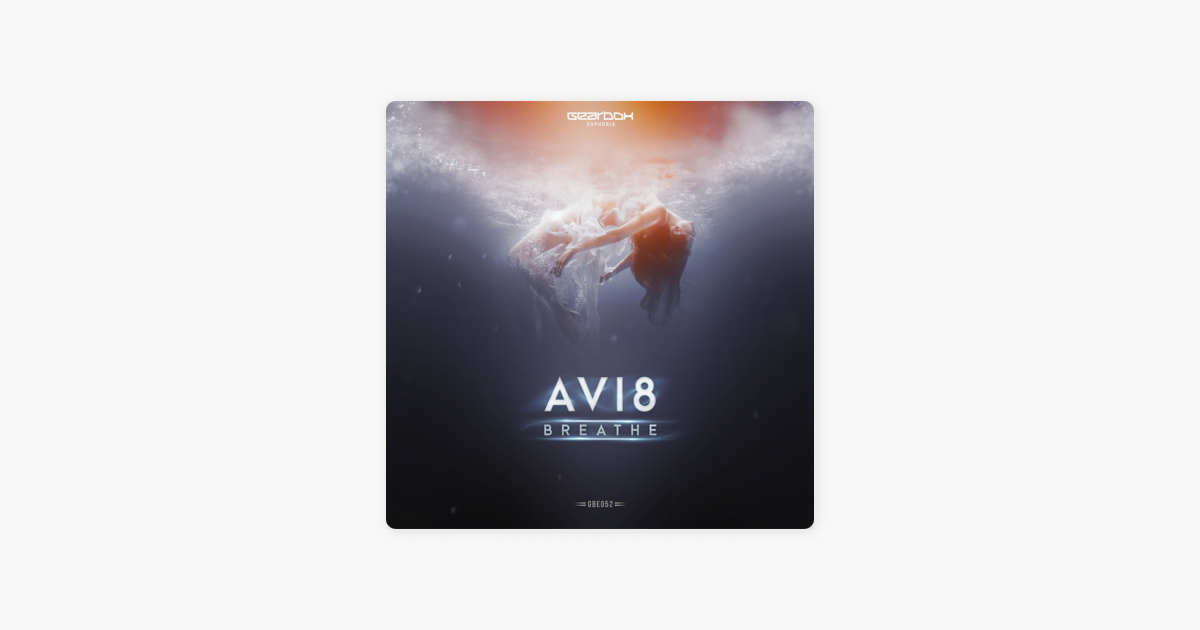 Image result for Avi8 - Breathe