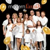 Modern Family, Season 9 - Synopsis and Reviews