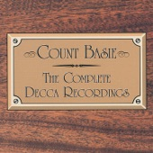 Count Basie And His Orchestra - The Glory Of Love