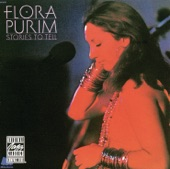 Flora Purim - Stories to Tell