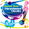 Andrew Bond - Chrüsimüsi Chräbs Grafik