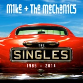 Mike + The Mechanics - Everybody Gets a Second Chance