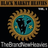 The Brand New Heavies - Stay This Way