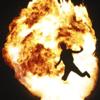Metro Boomin - Space Cadet (feat. Gunna) artwork