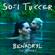 Sofi Tukker - Benadryl (Tommie Sunshine & Slatin Remix)