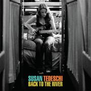 Back to the River (Bonus Track Version) - Susan Tedeschi - Susan Tedeschi