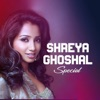 Shreya Ghoshal Special EP