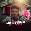 Você É Gostosa - MC Livinho & DJ Jorgin