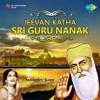 Jeevan Katha Sri Guru Nanak