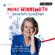 Meike Winnemuth - Um es kurz zu machen
