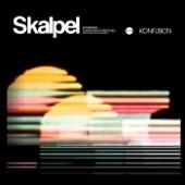Skalpel - Break In