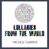 lullabies-from-the-world