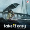 Take It Easy (Original Motion Picture Soundtrack)